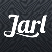 Jarl for Foursquare