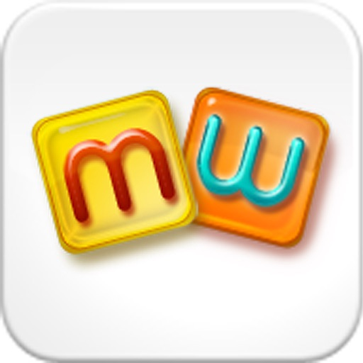Mobilewalla: The iPhone, iPad, iPod, iTunes app search system