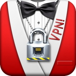 VPN!Assistent