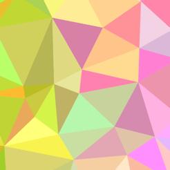 ?PolyGen - Create Polygon Art