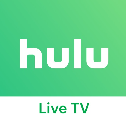 The Hulu With Live TV Service Debuts On App Store Apple TV