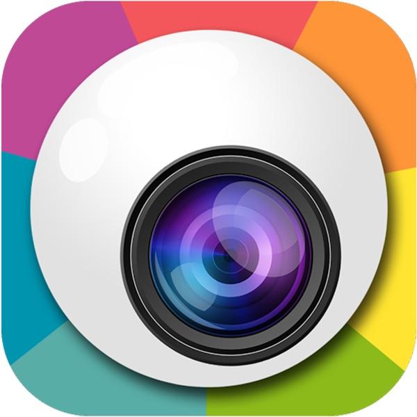 Camera 365 - Selfie Camera