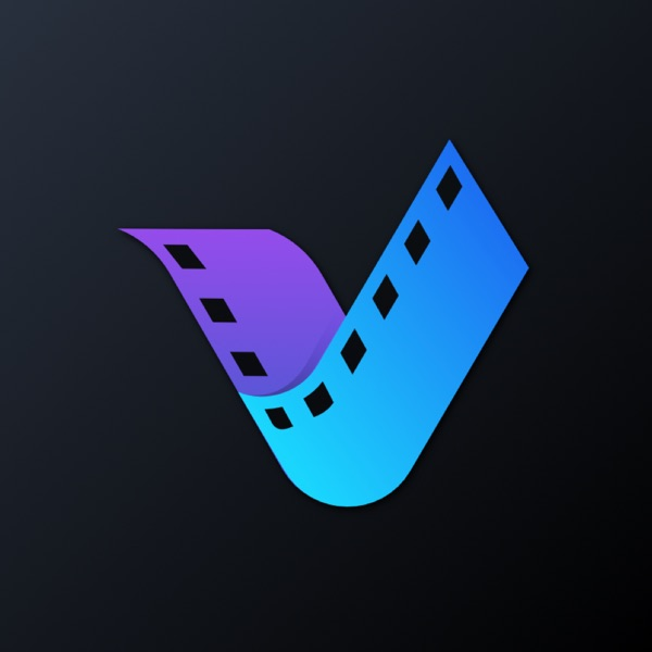 Videofix - Video editor