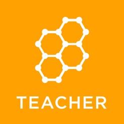 Socrative Teacher