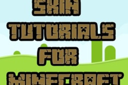 Minecraft Spielen Deutsch Minecraft Skins Fr Mac Bild - Minecraft skins fur mac