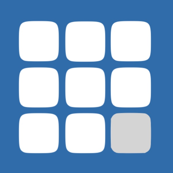 Slide - The Classic Puzzle Game