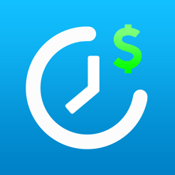 Hours Keeper Pro - Timesheet, Tracking & Billing