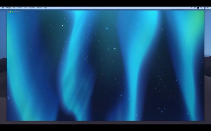 KPlayer Screenshot 9 130imxn