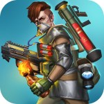 Instinct Assault 1.0 IOS