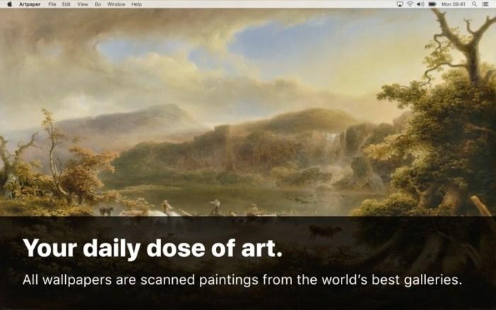 2_Artpaper_5K_–_daily_wallpapers.jpg
