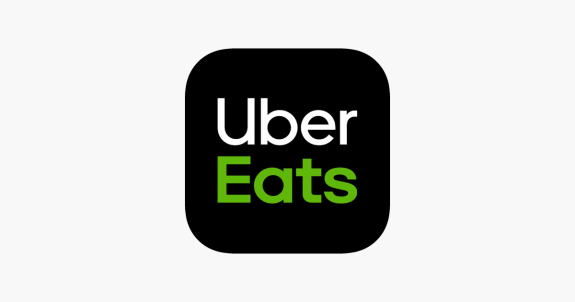 Uber Eats: Order Food Delivery on the App Store