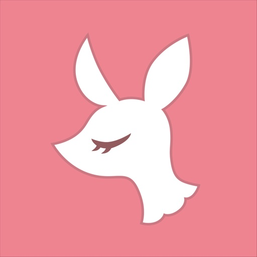 LIPS(リップス) - コスメ・メイクのクチコミ検索アプリ