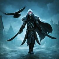 200x200bb Age of Magic Strateji Android Oyununu Hileli İndir