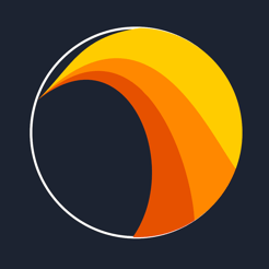 Phoenix: Cinemagraph Editor on the App Store