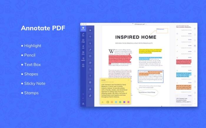 PDFelement 7 - PDF Editor Screenshot 04 57wrvnn