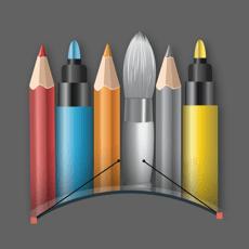 Snap Markup - Annotation Tool