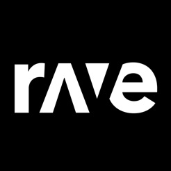 ‎Rave – Watch Together