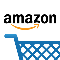 ‎Amazon - Shopping made easy