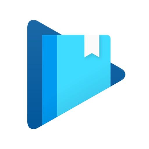 Google Play ブックス