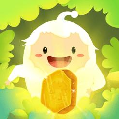 Code Kingdom: Treasure