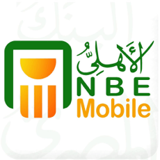 NBE Mobile