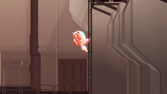 Doomsday Vault Screenshot