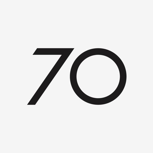 70Mai (Worldwide)