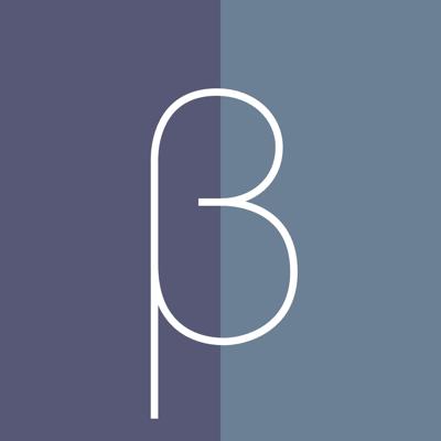 Binaural (β) ➡ App Store Review ✅ ASO | Revenue & Downloads ...