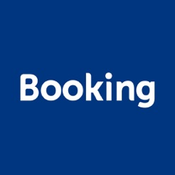 ‎Booking.com: Hotel Angebote