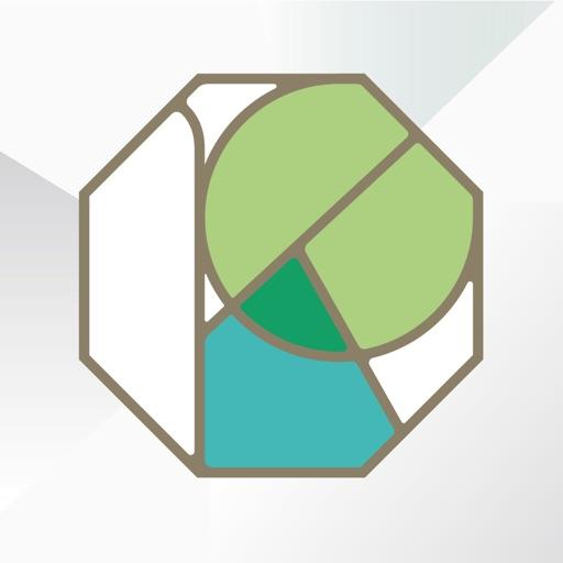 キレイパス-美容医療専門のチケット購入サイト