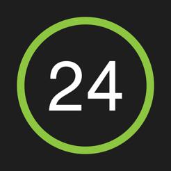 Privat24 - відкритий для всіх