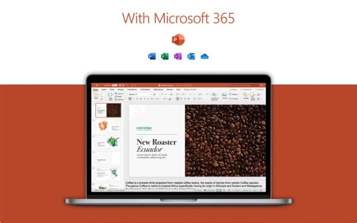 Microsoft PowerPoint Screenshot 05 1g3an3kn