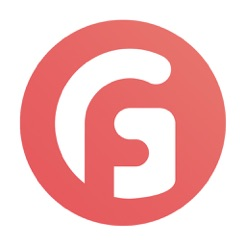 Gadget Flow - Shop & Discover
