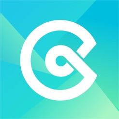 Image result for CoinEx