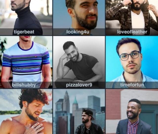 Manhunt Gay Chat Meet Date