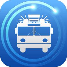 Bus Tracker Taipei