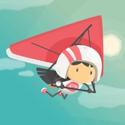 Ava Airborne