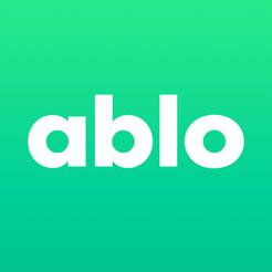 Ablo - Tüm dünyadan arkadaşlar