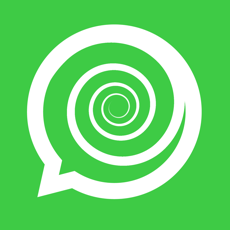 ‎WatchChat 2: for WhatsApp