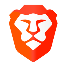‎Brave Private Web Browser VPN