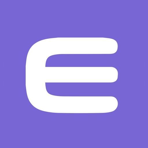 Enjin Wallet 仮想通貨&NFTウォレット