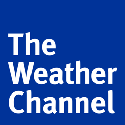 ‎Weather - The Weather Channel