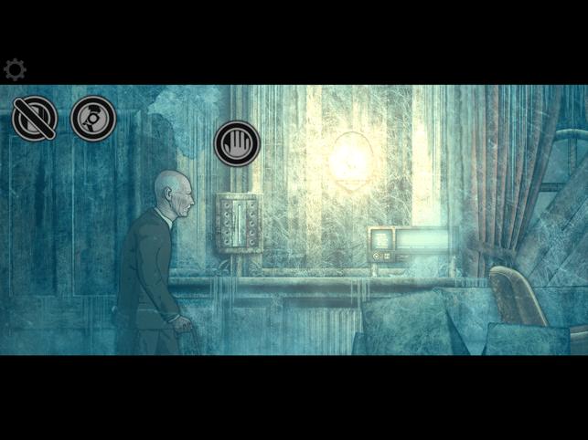 Heal: Pocket Edition Screenshot