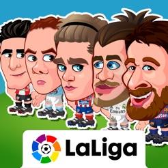 Head Soccer Fußball Liga 2019
