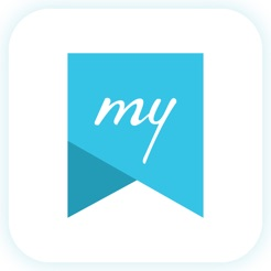 My Life Journaling App