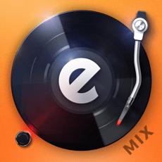 edjing Mix - DJ Mixer Musik