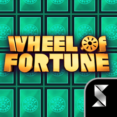 ‎Wheel of Fortune: TV Game Show