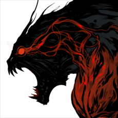 Shadow Hunter: Lost Worlds