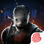 Join the Dead by Daylight Mobile beta 💥😭😭💥