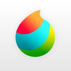 メディバンペイント for iPad